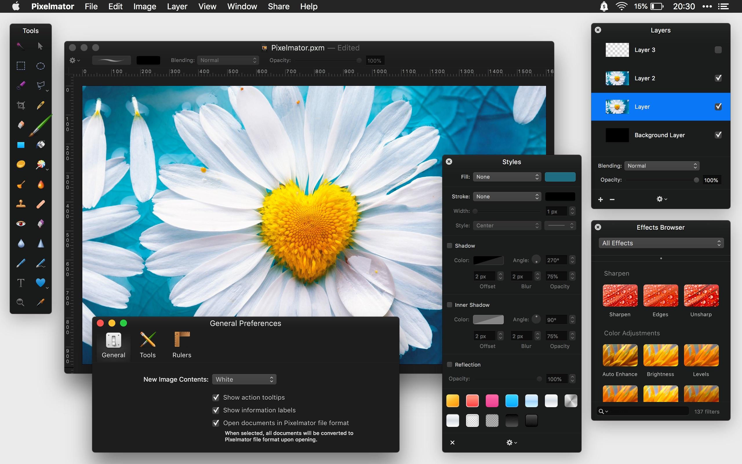 10 desktop apps with gorgeous dark themes — CashNotify