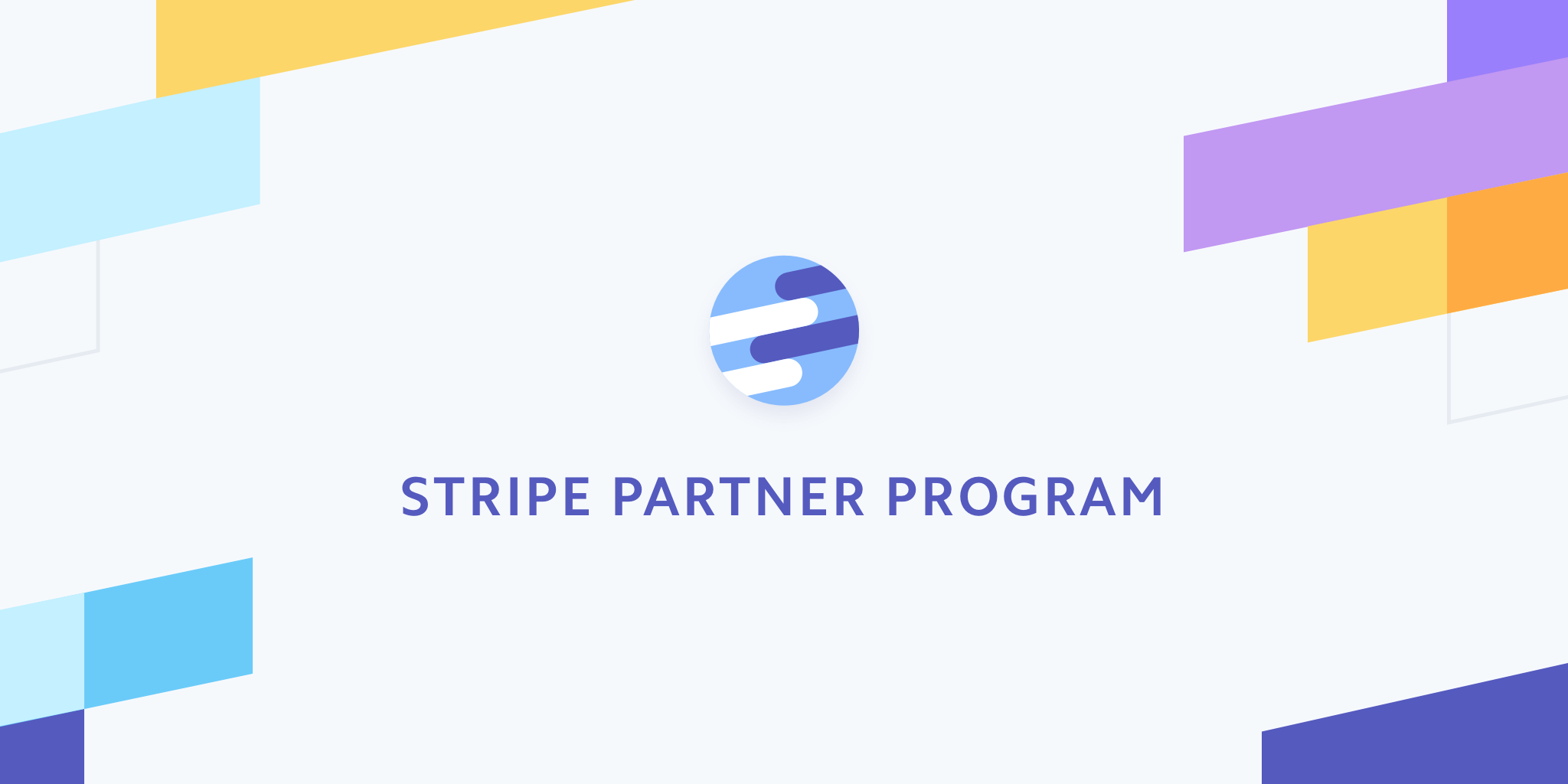 CashNotify joins the new Stripe Partner Program